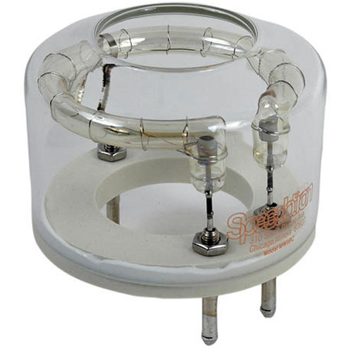 Speedotron MW9BC 1600 w/s UV Flashtube for M11