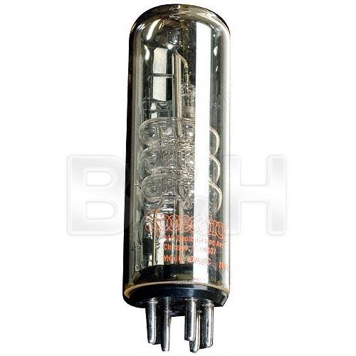 Speedotron MW3QC Quartz Flashtube, UV Coated - 1200w/s - for MW3UQCC, M90QCC Heads