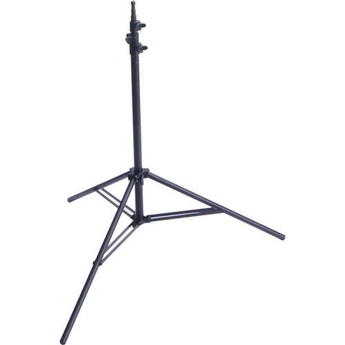 Speedotron Light Stand (Black, 8.5')