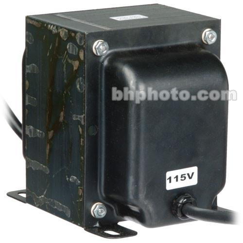 Speedotron Voltage Transformer up to 4800 W/S (22-240V)