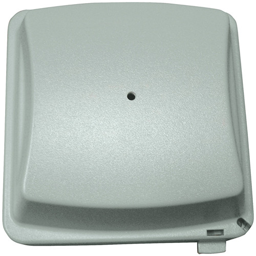Sperry West SW1450A Large Indoor/Outdoor Electrical Box Covert Camera