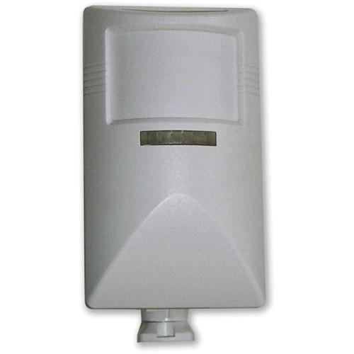 Sperry West SW2600AC Spyder PIR Detector Covert Color Camera