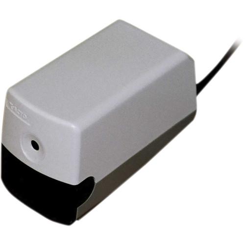 Sperry West Spyder Electric Pencil Sharpener Covert Color Camera