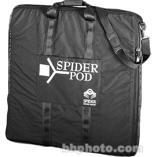 Spider SC1 Soft Case
