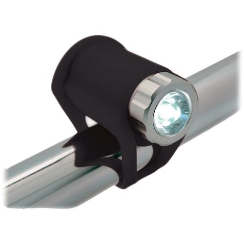 SpotLight Barkeep Flashlight Attachment