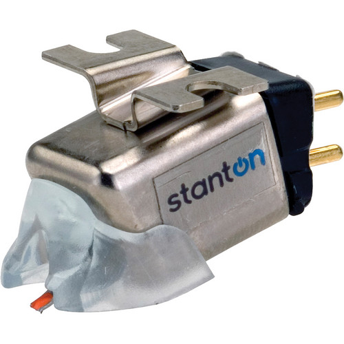 Stanton 520.V3 Turntable Cartridge
