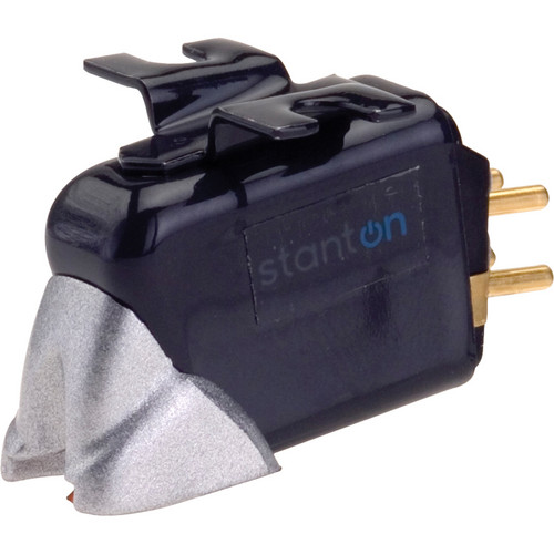 Stanton 680.V3 Turntable Cartridge