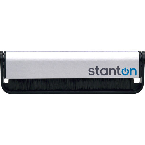 Stanton CB-1 Carbon Fiber Brush
