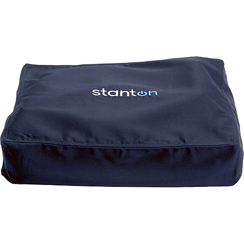 Stanton CTC-1 Dust Cover