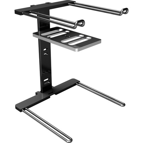Stanton Uberstand Laptop Stand (Black)