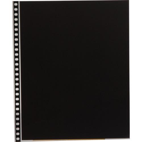 "Start by Prat Archival Sheet Protectors - 11 x 14"""
