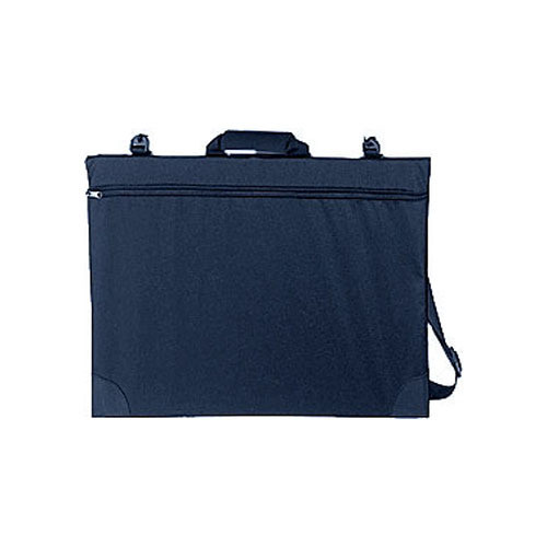 Start by Prat SF2 Soft Side Portfolio (Blue)