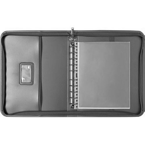 "Start by Prat SPR-2141  Premium Presentation Case (11 x 14"")"