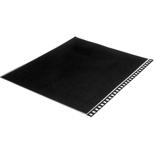 """Start by Prat Refill for Spiral Press Book - 11 x 14"""" - Ten Sheets"""
