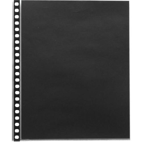 """Start by Prat Refill for Spiral Press Book - 13 x 19"""" - Ten Sheets"""