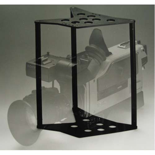 Steadicam Video Low Mode Cage