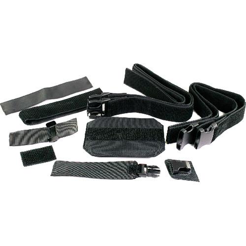 Steadicam Merlin Vest Buckle & Belt Upgrade Kit