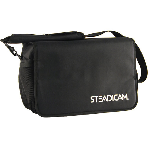 Steadicam Merlin DSLR Travel Bag
