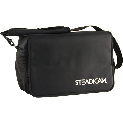 Steadicam Merlin DSLR Travel Bag