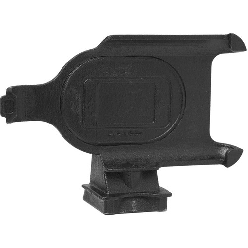 Steadicam iPod touch 4th Gen Smoothee Mount