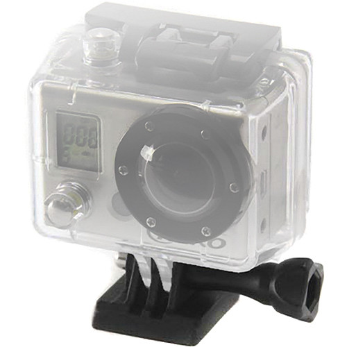 Steadicam Smoothee Mount for GoPro HERO, HERO2 , and HERO3