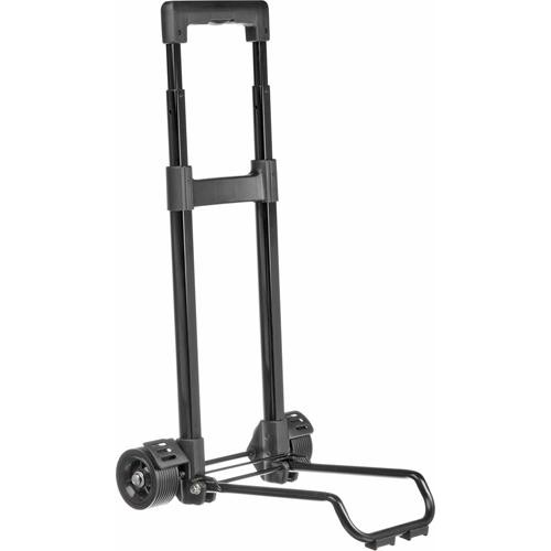Steadicam DAA-22B Trolley for Soft Case