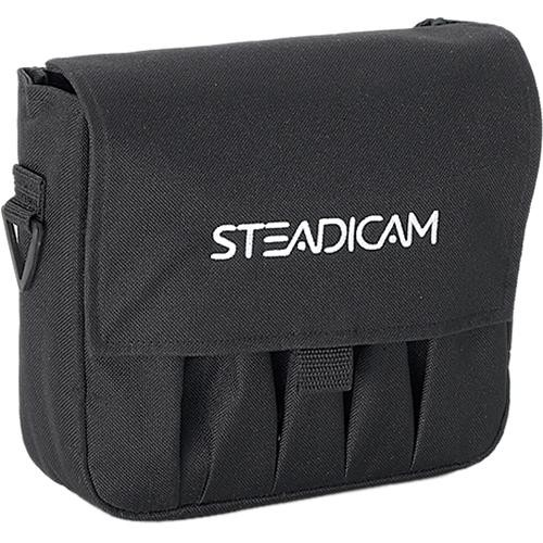 Steadicam FFR-000013 Tool Kit Bag