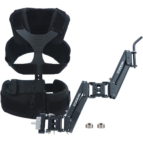 Steadicam MERLIN-ARMVESTPK Upgrade Kit for Merlin