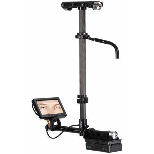 Steadicam PILOT-ABSB Pilot Sled Camera Stablization System