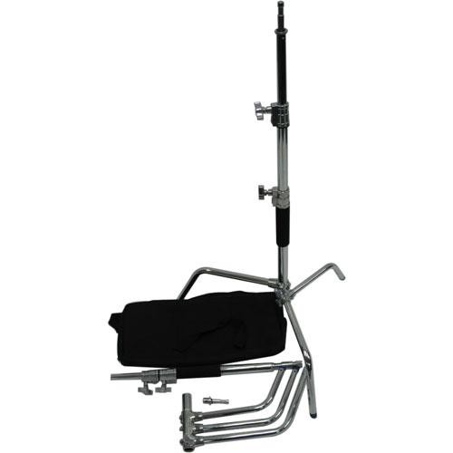 Steadicam SteadiSTAND for Merlin with Bracket