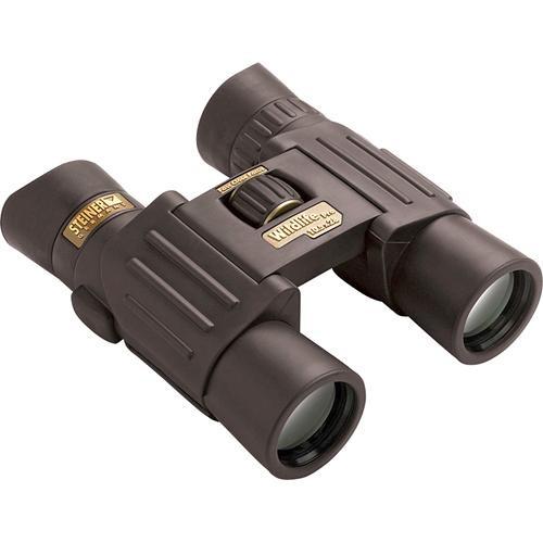Steiner 10.5x28 Wildlife Pro Binocular
