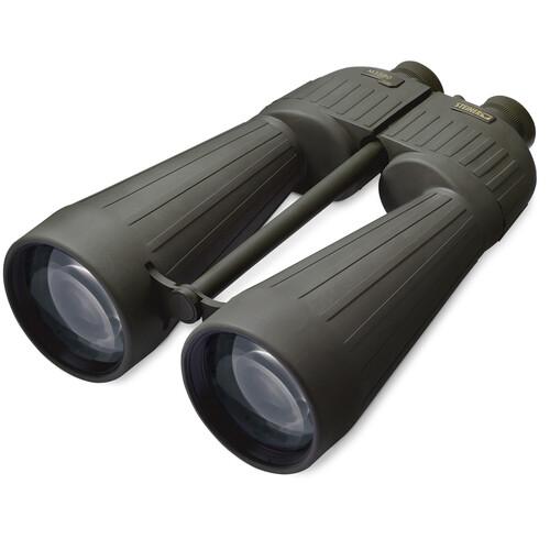 Steiner 15x80 M1580 Military Binocular