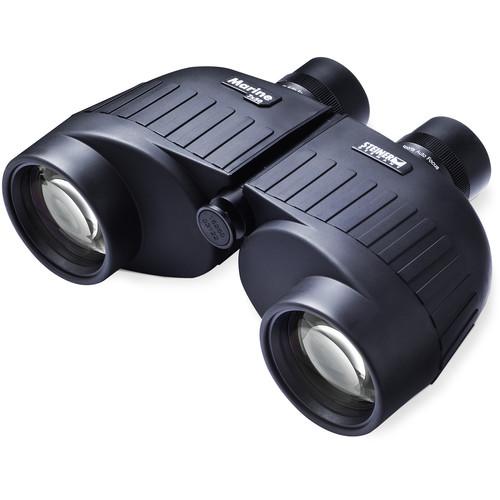 Steiner 575 7x50 Porro Prism Binocular