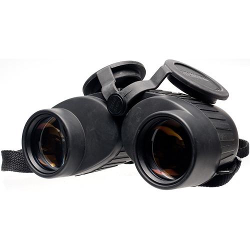 Steiner 10x50 Rallye Binocular