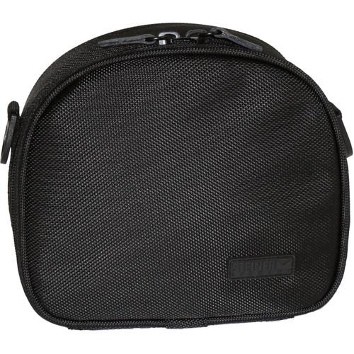 Steiner Deluxe Case for 7x30/8x30 Binocular