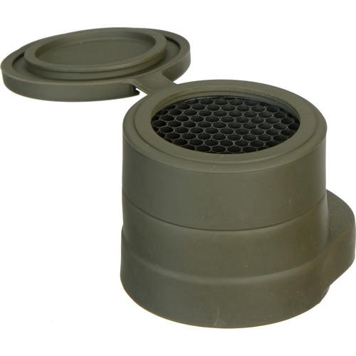Steiner 30mm ARD Anti-Reflective Device