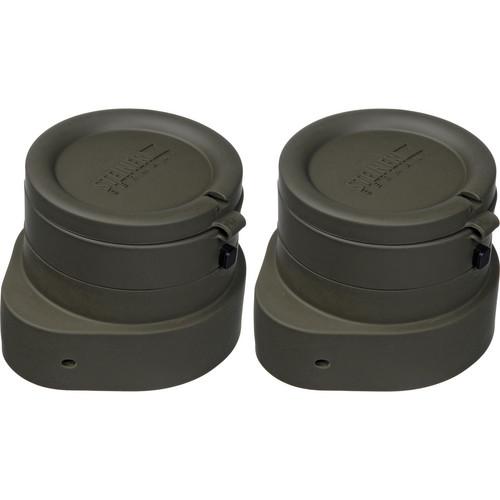Steiner 50mm ARD Anti-Reflective Device