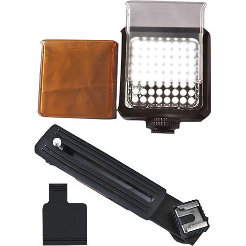 Stellar Lighting Systems Versa-Pack Smartphone Lighting Kit