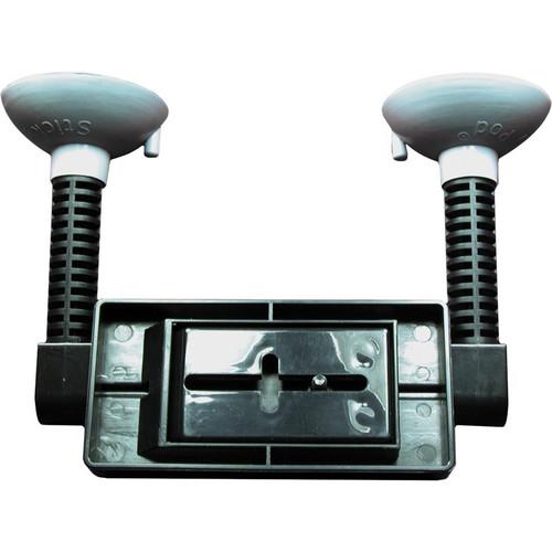 Sticky Pod Sticky Pod Mini Suction Camera Mount