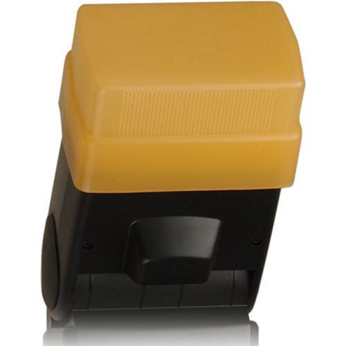 Sto-Fen OC-600GL Gold Omni-Bounce Diffuser