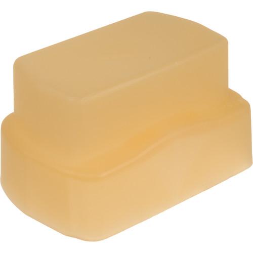 Sto-Fen OC-700GL Gold Omni-Bounce Diffuser