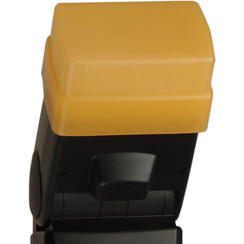 Sto-Fen OC-EXGL Gold Omni-Bounce Diffuser