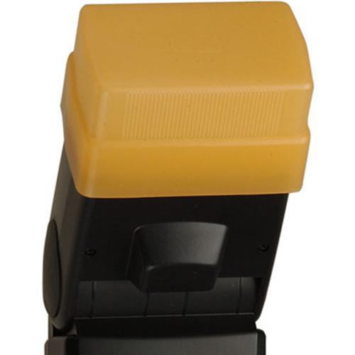 Sto-Fen OC-EZGL Gold Omni-Bounce Diffuser