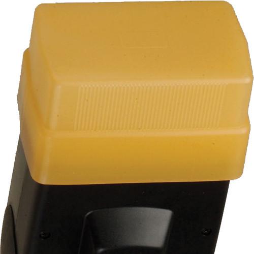 Sto-Fen OC-MZ6GL Gold Omni-Bounce Diffuser
