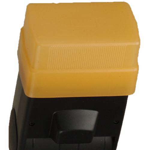 Sto-Fen OC-SBGL Gold Omni-Bounce Diffuser
