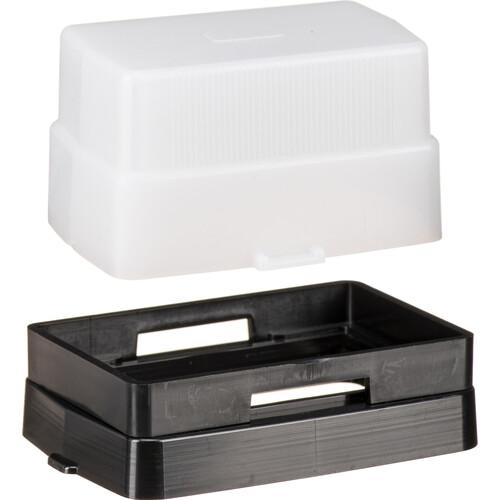 Sto-Fen OM-4000 Omni-Bounce Diffuser