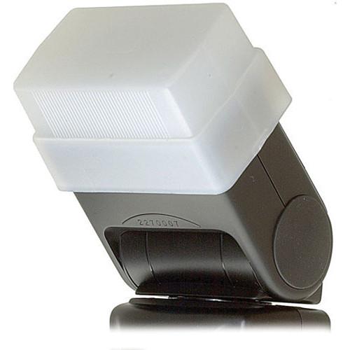 Sto-Fen OM-700 Omni-Bounce Diffuser