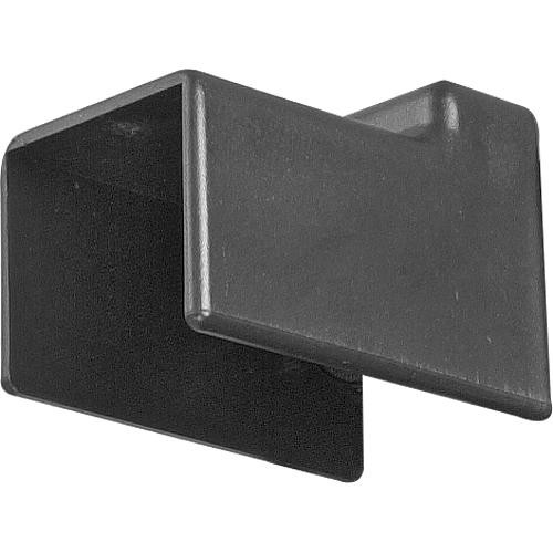 Sto-Fen #SS-283 Sensor Shield for Vivitar 283