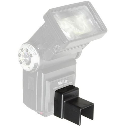 Sto-Fen #SS-285 Sensor Shield for Vivitar 285