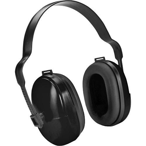 Stoney Point Sound Muffler - 25 db